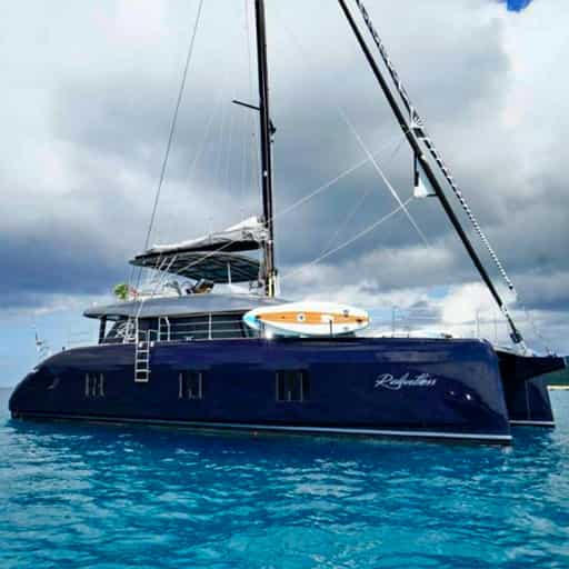 yacht-charter-relentless